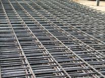 Lưới hàn thép dùng trong xây dựng Thiên Phú LH001
