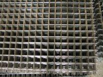 Lưới thép hàn dùng trong mỹ nghệ tiêu dùng Thiên Phú LTH004