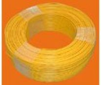 Dây điện đôi mềm ruột đồng VCmd(2x1,5)250V-Cadivi