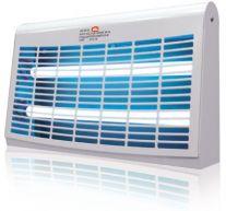Đèn diệt côn trùng Đại Sinh DS-D152G (keo dính)