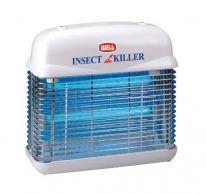 Đèn diệt côn trùng lưới điện Well WE-1530W
