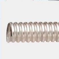 Ống luồn dây điện lõi thép AP-FC038