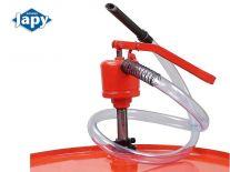 Bơm piston tay cho dầu diesel TG1 - TG2 Japy