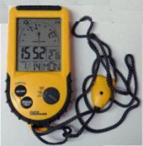 La bàn kỹ thuật số đa năng M&MPRO MMKK1360