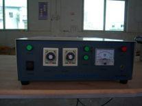 Máy điều khiển máy hàn kim loại sóng siêu âm HWD-25-1000JH