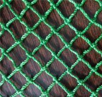 Lưới hứng, lưới chắn bảo vệ khổ rộng TH-12