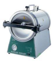Nồi hấp dụng cụ Sturdy SA 232