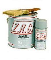 Sơn mạ kẽm lạnh ZRC GAL-1