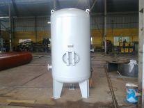 Bình tích khí nén TDN-4000L