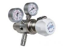 Đồng hồ điều áp Spec master Gas Arc