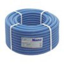 Ống nhựa mềm PVC luồn dây điện Panasonic Nano d=16mm