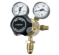 Van giảm áp Gas-Arc Techmaster GA3500