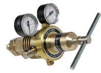 Đồng hồ cao áp Tech-master HF-14