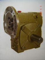Hộp giảm tốc trục vít Liming - HMW