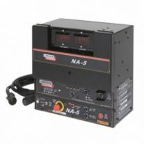 Bộ điều khiển và đầu hàn LINCOLN NA-5