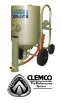 Máy phun cát Clemco 3079