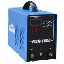 Máy hàn bulông RSR-1600