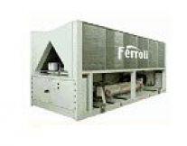 Ferroli RHV 350-1150