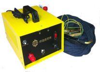 Máy đánh bóng điện hóa ASIA AA-MY59