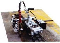 Xe hàn tự động HUAWEI HK-MAX3-S