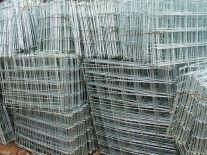 Lưới thép hàn Thiên Phú TP13