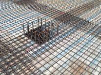 Lưới thép hàn Thiên Phú TP14