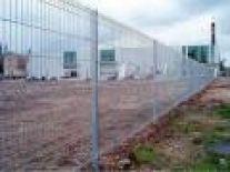 Lưới thép hàng rào mạ kẽm TP-56