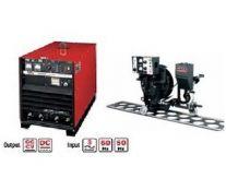 Máy hàn tự động LINCOLN LT7 - DC1000
