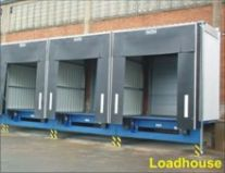Loadhouse ATTEC
