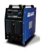 Máy cắt Plasma Riland CUT 100I