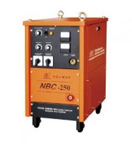 Máy hàn Donsun MIG NBC-250