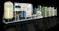 Máy lọc nước đóng chai đóng bình DV5000RO