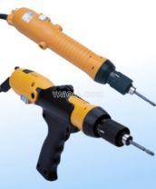 Tô vít điện AC toàn tự động KILEWS SK-9230PF