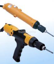 Tô vít điện AC toàn tự động KILEWS SK-9240PF