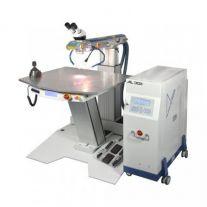 Máy hàn laser ALPhalaser AL