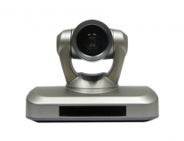 SONY VHD-A910 HD Video Conference Camera