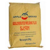 Thuốc hàn Apple Brand SJ501