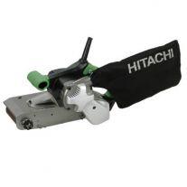 Máy chà nhám băng Hitachi SB10S2