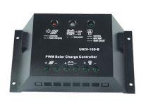 Sạc pin năng lượng mặt trời Solar House UNIV-10S (10A)