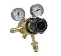 Van giảm áp Gas-Arc GA600 Tech master