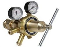 Đồng hồ cao áp Tech-master HF-35