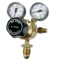 Van giảm áp Gas-Arc GA 2500 Techmaster