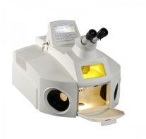 Máy hàn laser ALPHALASER VL-50