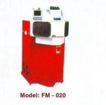 Máy hàn Laser Nam Han FM-020