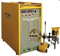 Máy hàn tự động HUTONG MZ-1000