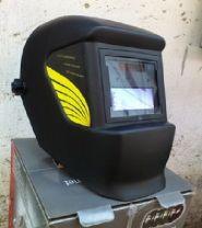 Mặt nạ hàn cảm biến điện tử Auto Welding Helmet YL200D