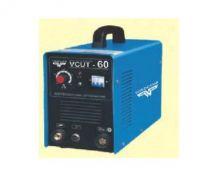 Máy cắt Plasma Inverter WELDCOM VCUT-60