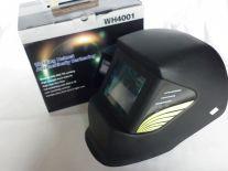 Nón hàn điện tử WH4001