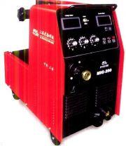 Mealer NBC-200Y Inverter
