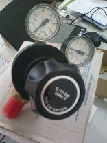 Van giảm áp Gas Arc GA 400